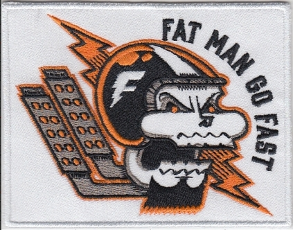 FMGF patch